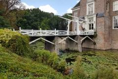 brug-kasteel1