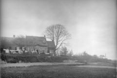 restauratie rijksmonumentale boerderij uit 1728 te heukelum 1908