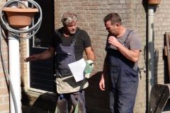 Bouw Waaldijk (6)